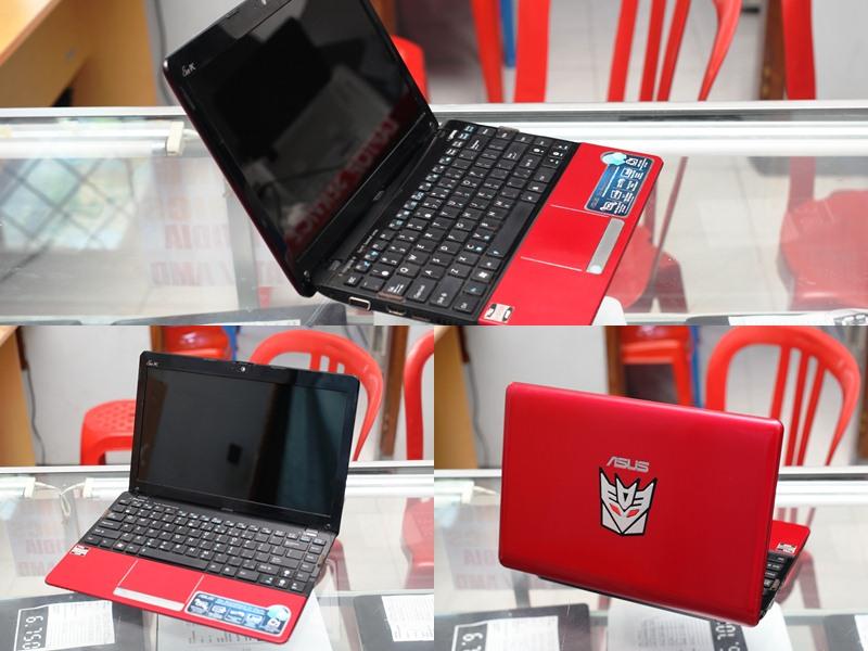 Image Result For Berniaga Laptop Jember