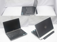 dell2be6220